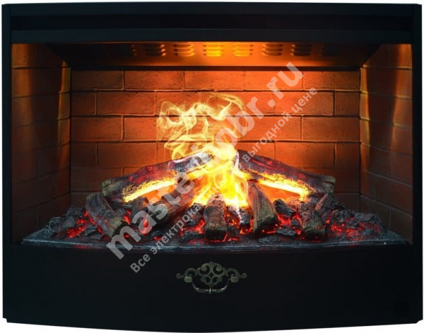 Очаг Real Flame 3D Firestar 33